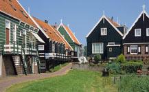 Segelboot IJsselmeer 3